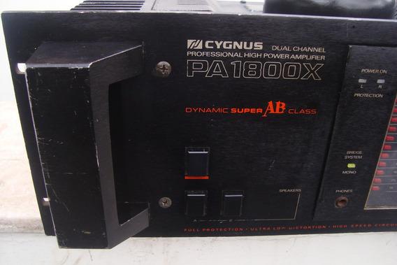 Potencia Cygnus Pa-1800x