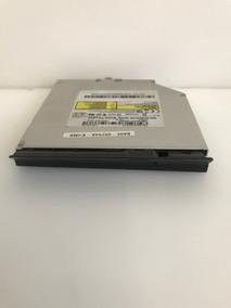 Driver Dvd Sata Blu-ray Ts-lb23 Do Notebook Samsung Rf511