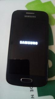 Celular Samsung Ace 3 Gts 7270l Para Reparar O Repuesto