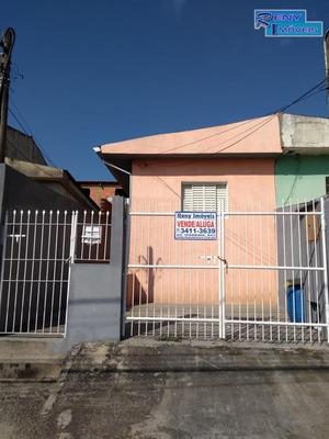 Casas Para Alugar Em Sorocaba/sp - Compre A Sua Casa Aqui! - 1441254