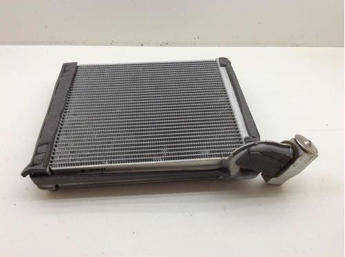 Radiador Evaporizador Do Ar Condicionado Corola 2.0 2016