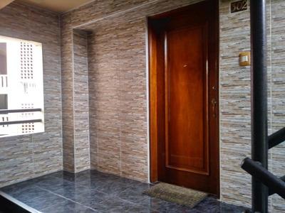 Alquiler Departamento Torres De Limatambo - San Borja