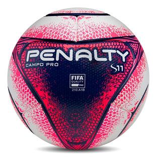 Pelota De Futbol Campo Penalty S11 Pro