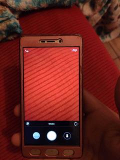 Xiaomi Redmi 3 3gbram 32 Gb Rom Leia O Anuncio.