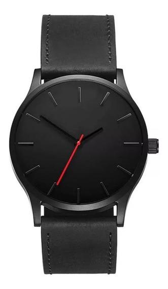 Reloj De Lujo Caballero Hombre Casual Mayoreo Envio Gratis