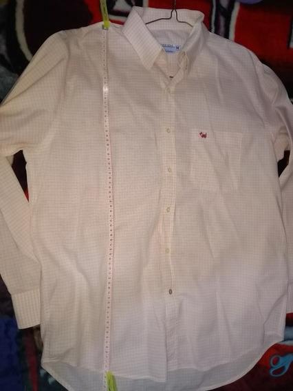Camisa Hombre Varios Modelos Ferrioni, Opus, Rewind