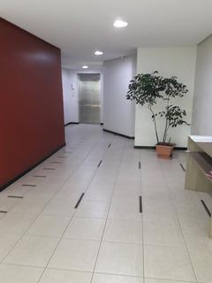 Cobertura Duplex No Bairro Campo Alegre Com 3 Quartos Sendo 1 Suíte Com Armário, Sala 2 Ambientes, Cozinha Com Armários E Cook Top, 1 Banheiro Social, Área De Serviço E 2 Portas De Entrada No Primeir