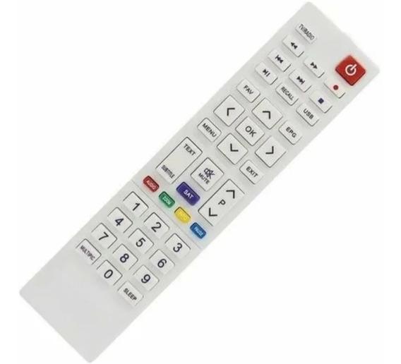 Controle Remoto Para Receptor Digital (s1009) Promoção