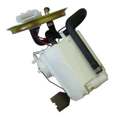 Modulo Completo De Combustible   Hellux Chevrolet Corsa 1.4