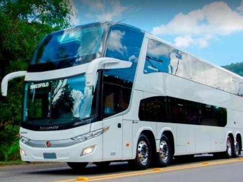Dd - Scania - 2013/2013 - Cod. 5138