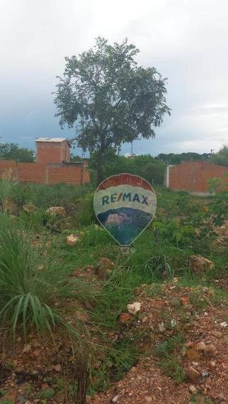 Residencial Tropical Ville - Terreno Venda - Te0064