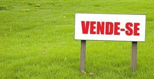 Terreno À Venda, 150 M² Por R$ 126.000 - Jardim Boer I - Americana/sp - Te0285