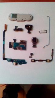 Repuestos De S4 Galaxy Grande Gt I9500
