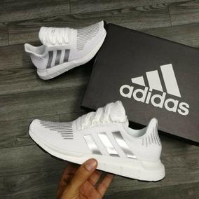 adidas 3 bandas zapatos