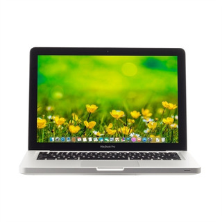 Memoria 4gb 2x2gb Macbook Pro (15-inch, Late 2008)