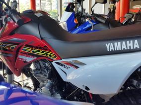 Yamaha Xtz250 Xtz 250 2018 En Stock Consulte El Mejor $$$