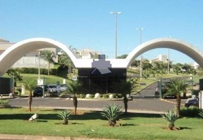 Terreno A Venda No Bairro Residencial Gaivota I Em São - 2019035-1