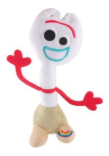 Peluche Forky 20cm Toy Story