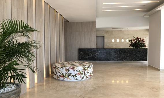 Vendo Apartamento Con Vista Al Mar- Manga Cartagena