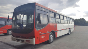 Caio Apache S21 Mb Of1721 2006