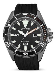 Reloj Citizen Eco Drive Bm745511e