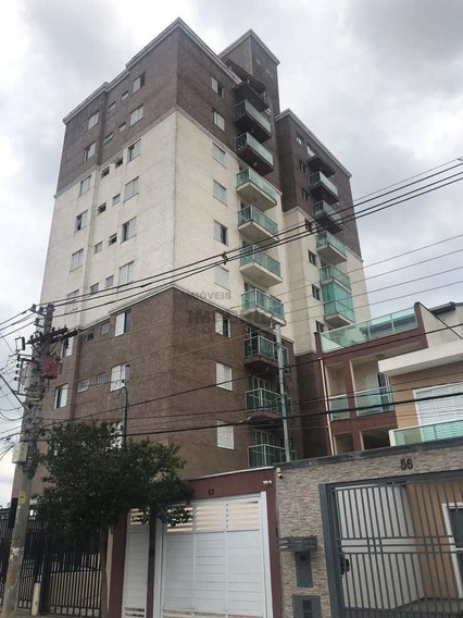 Apartamento Com 2 Dorms, Aldeia, Barueri - R$ 295 Mil, Cod: 4301 - V4301