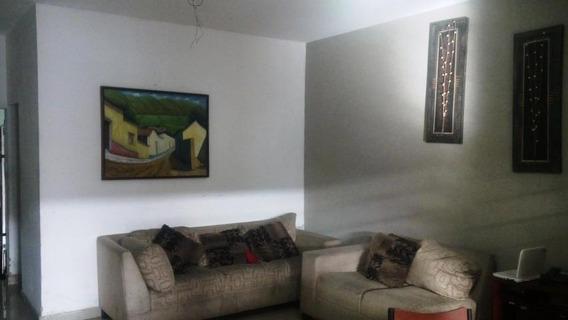 Casa En Venta Barquisimeto Centro Código 19-10836 Ar Lopez