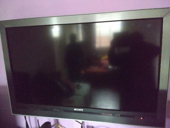 Tv Lcd Sony 42