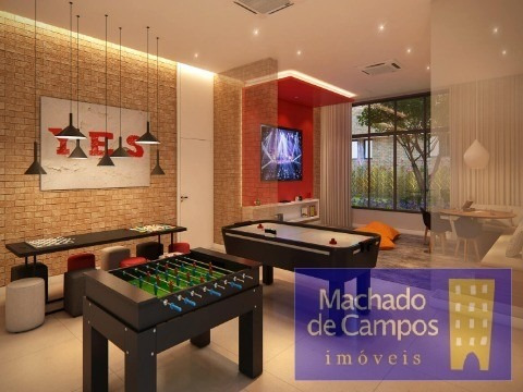 Venda Apartamento Em Campinas - Ap04330 - 32702249
