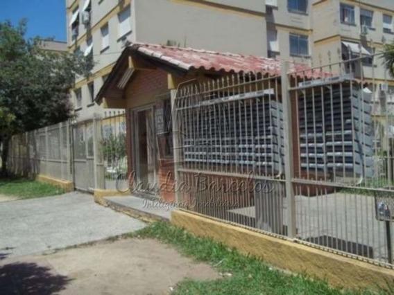 Apartamentos - Camaqua - Ref: 1842 - V-2299