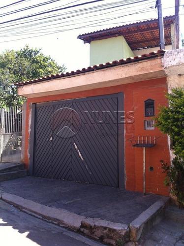 Casas - Ref: V067331