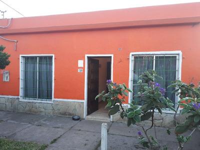 Oportunidad Se Vende Comoda Casa En Camino Maldonado