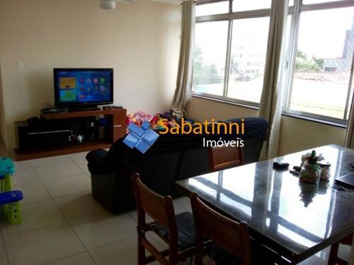 Apartamento A Venda Em Sp Mooca - Ap03288 - 68774044