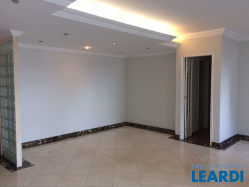 Imagem 1 de 15 de Apartamento - Vila Leopoldina  - Sp - 486588