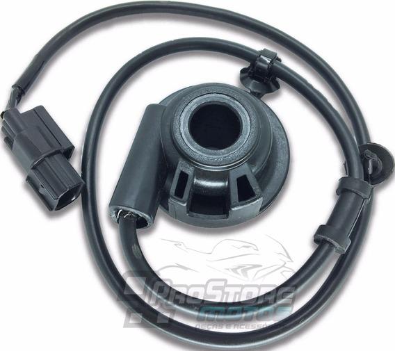 Sensor Desmultiplicador Velocimetro Honda Cb300 Mod Original