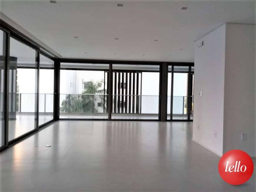 Apartamento - Ref: 209464