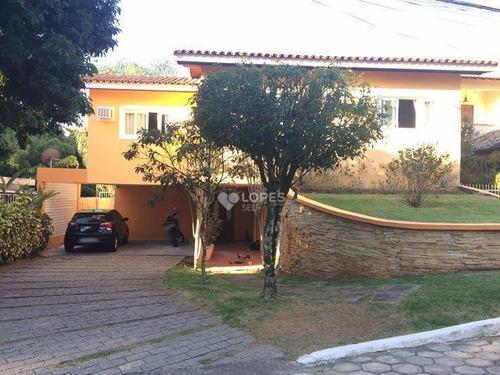 Imagem 1 de 26 de Casa Duplex Com 4 Quartos 250 M² Por R$ 580.000 - Sape - Niterói/rj - Ca16257