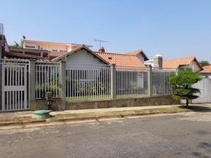 Casa En Venta Altos De Guataparo Carabobo 203539 Rahv