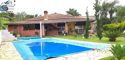 Imagem 1 de 15 de Chácara Para Venda Em Pinhalzinho, Zona Rural, 2 Dormitórios, 3 Vagas - 1032_2-1186165