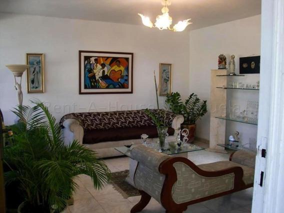 Casa En Alquiler Yp Dc 15 Mls #20-24288---04126307719