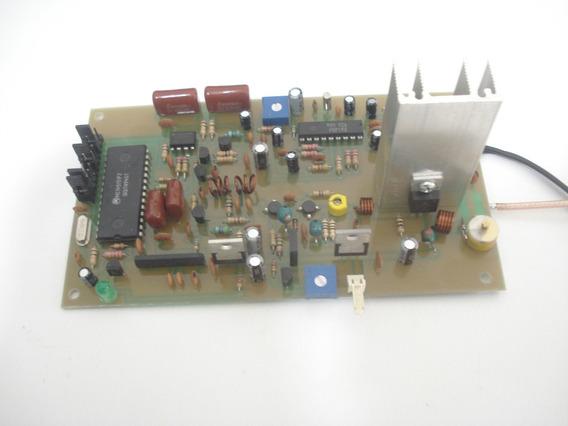 Pll,2sc1971,blf,mrf,bc, Lb,2n,fm,ba, Amplificador,rf