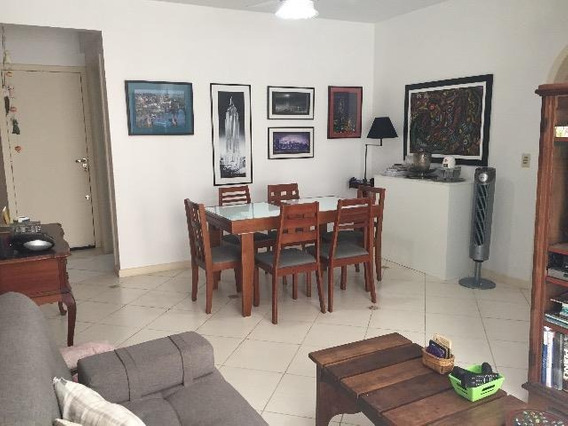 Apartamento Em Córrego Grande, Florianópolis/sc De 96m² 3 Quartos À Venda Por R$ 450.000,00 - Ap369916
