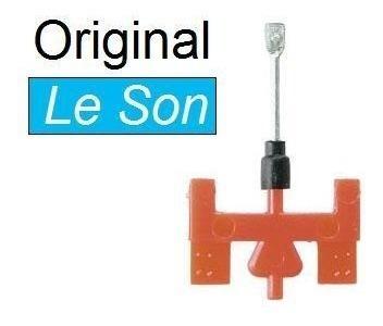 Agulha 1001-s Le Son Toca Disco