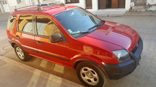 Vendo Ford Ecosport 2005 Full C/gnc