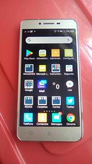 Celular Lenovo K5