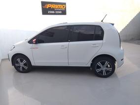 Up Pepper 2019 Unico Dono 3 Mil Km Garantia De Fabrica 0km