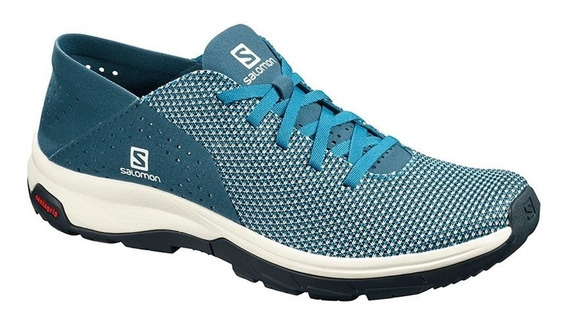 Salomon Zapatillas Tech Lite - Trail Running - 412273