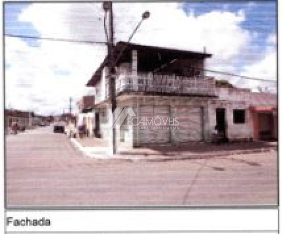 Av Jacinto Barbosa, Centro, Murici - 261607