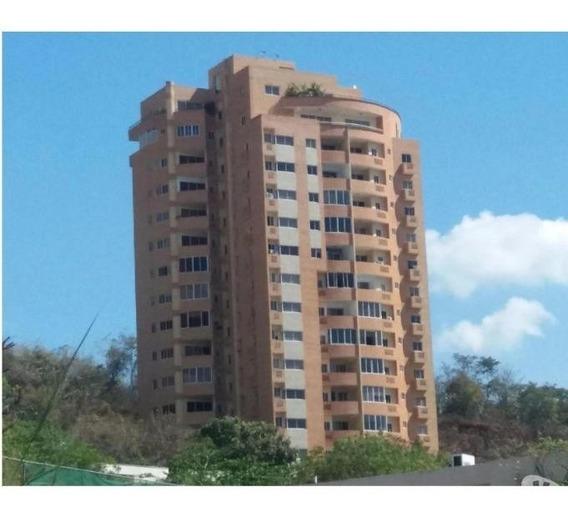 Ma- Apartamento En Venta - Mls #20-877/ 04144118853