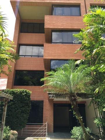 Apartamento En Venta Clemente Mizrahi Mls #19-19827